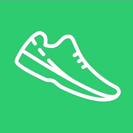 Steps: Pedometer step counter