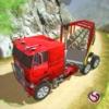 OffRoad Cargo-Truck Simulator