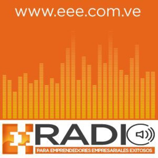 EEE Radio