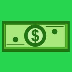 Activities of Money Maker And Become Billionaire