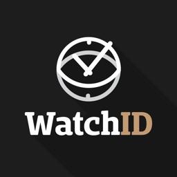 WatchlD.