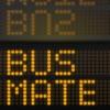 BusMate London Lite