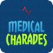 Medical Charades: Enjoy Medicine Heads Up Game Hack Online Generator