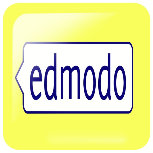 App Guide for Edmodo