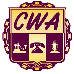 CWA 1298 Connect