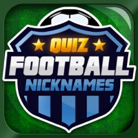 Codes for Football Nickname Quiz Hack