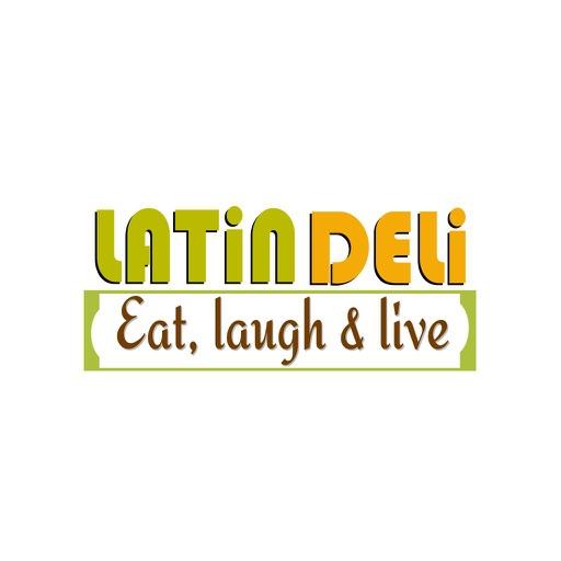 Latin Deli