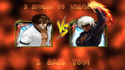 Young's Flick - Bash of Hero screenshot four