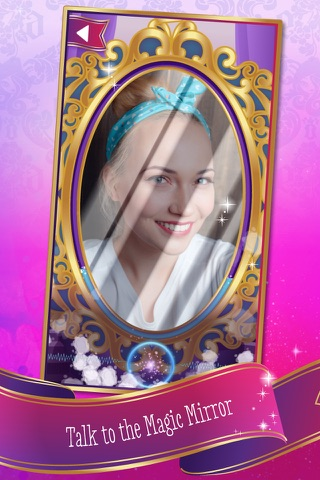 Ever After High™ Charmed Style - náhled