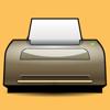 Printing for iPhone - Ndili Technologies, Inc.
