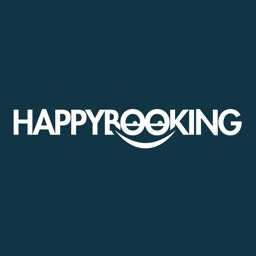HappyBooking Mobile