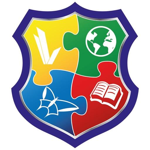 Milton Primary Academy