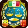 Codigos Estatales del Estado de Sinaloa