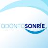 OdontoSonrie
