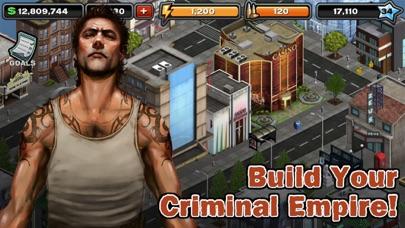 Crime City-0