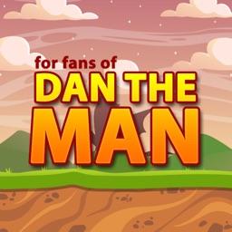 Guide for Dan The Man