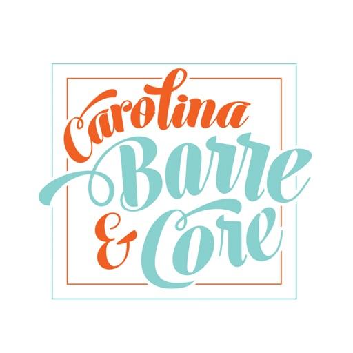 Carolina Barre and Core