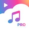 My Cloud Music - Pro