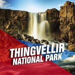 Thingvellir National Park Tourism Guide