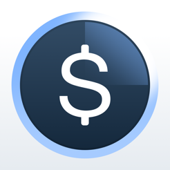 ‎Saver – Personal Finance, Income & Expense tracker