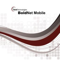 BoldNet Mobile