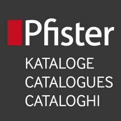 Möbel Pfister - Die Online-Kataloge von Pfister für Wohnideen und ...