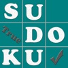 Sudoku True Reviews
