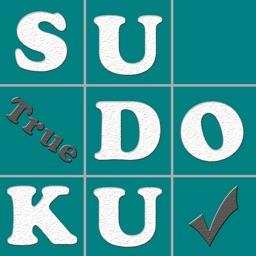 Sudoku True