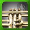 PlayAlong Trumpet - iPhoneアプリ