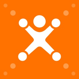 Fitnet Live Coach Apple Watch App