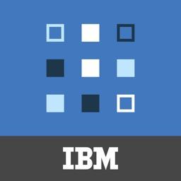 IBM Navigator Mobile