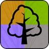 Guia d'arbres i arbredes singulars del Solsonès