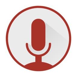 录音软件-最好用的手机录音存证录音机APP