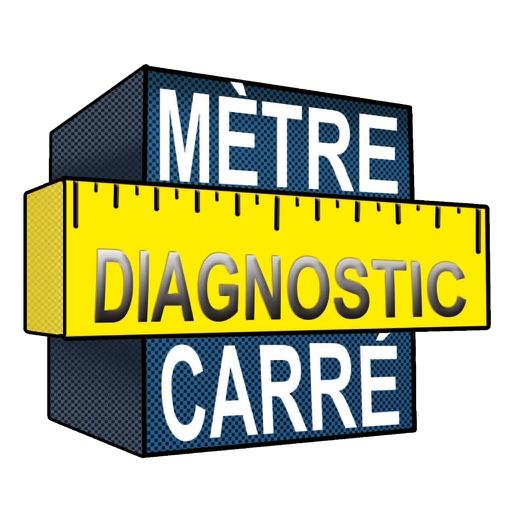 METRE CARRE DIAGNOSTIC