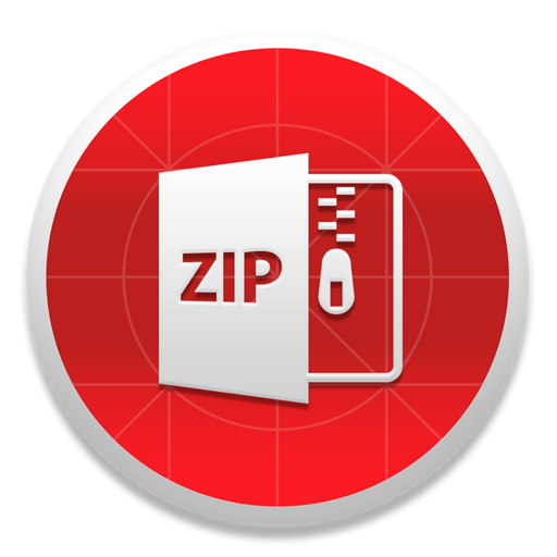 ZipDoctor (Repair and Recover Damaged Zip Files)