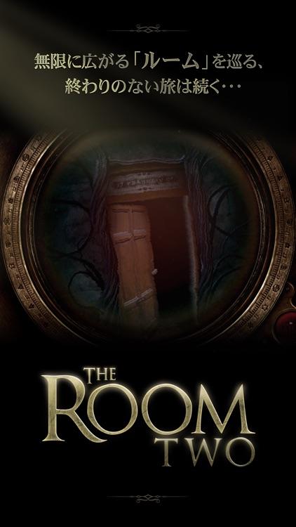 The Room Two (Asia) screenshot-4