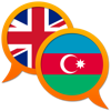 Azerbaijani English dictionary - Vladimir Demchenko
