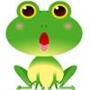 养青蛙-层叠消融蛙儿子跳跳跳