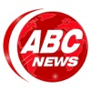 ABC News Nepal - iPhoneアプリ