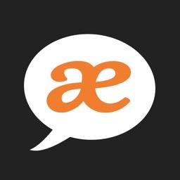 Voices - Easy Learn English Pronunciation App