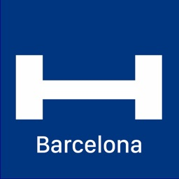 Barcelona Hotels + Compare and Booking Hotel for Tonight with map and travel tour