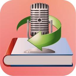 Truyện Audio - truyện online
