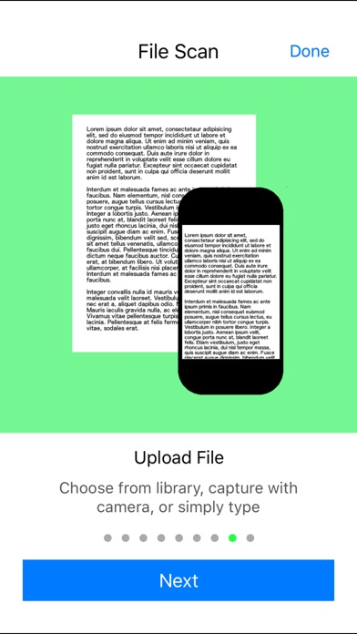 WordSearch Pro – The Word Search Solver app image