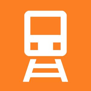 TripView - Sydney & Melbourne app