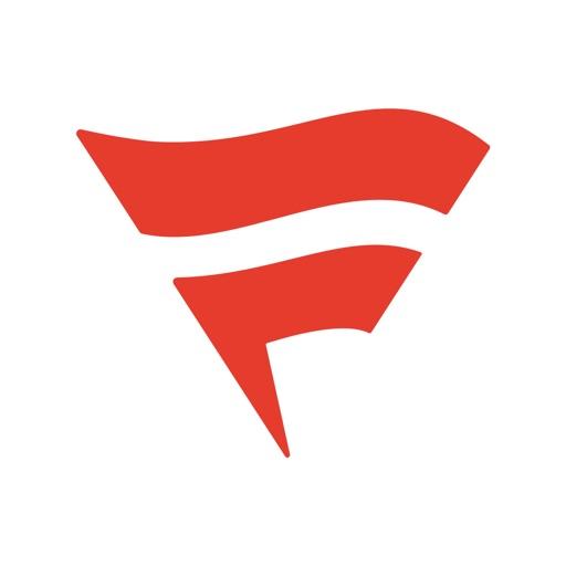 Fanatics: Gear for Sports Fans