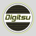 Digitsu – BJJ Brazilian Jiu-Jitsu Video Library