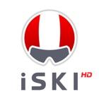 iSKI Austria HD - die Ski App icon