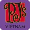 PJ's Vietnam Loyalty
