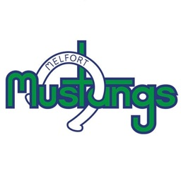 Melfort Mustangs Official App