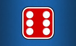 Free Yatzy (TV) by Boy Howdy - Classic Dice Rolling Strategy Game of Yatzee!